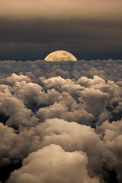 three-rivers-deep_tickled-pink-moon